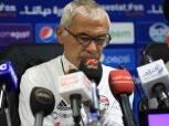 غدا.. «كوبر» يحدد مكان إقامة المنتخب في روسيا أثناء كأس العالم