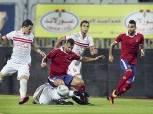عامر حسين: مباراة القمة على ملعب برج العرب بالإسكندرية