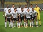 حمدو الهوني يقود تشكيل ليبيا أمام منتخب مصر