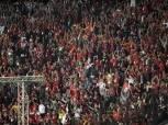 اتحاد الكرة يقر عودة الجماهير في مباريات الدوري الممتاز