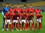 ناقد رياضي بقطر: حرمان «الشحات وكهربا» من مباراة بالميراس محسوم