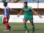 «أزارو»: أحلم باللعب مع أسود الأطلسي في كأس العالم بروسيا