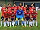 القسم الثاني| تأجيل وتغيير ملعب مباراة «بورتو والنصر»