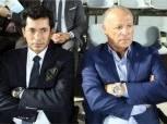 وزير الرياضة يتدخل لحل أزمة أسعار تذاكر كأس أمم أفريقيا