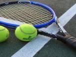 قوائم الانتظار ازمة تهدد بطولات اتحاد التنس