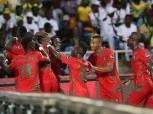 تصفيات المونديال.. بالفيديو.. جيبوتي يفوز على إي سواتيني.. وموزمبيق يقهر موريشيوس