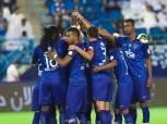 لاعب الهلال يُحقق رقمًا قياسيًا بتاريخ دوري أبطال آسيا بعد 14 ثانية أمام العين