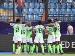 عاجل| نسور نيجيريا تروض أسود الكاميرون.. وتنتظر الفائز من مصر وجنوب أفريقيا