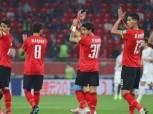 الفيفا: الدوري المصري الأقل تنافسا في إفريقيا بسبب الأهلي