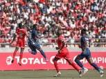 القنوات المفتوحة الناقلة لمباراة الأهلي وسيمبا بدوري أبطال أفريقيا