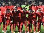استعدادا للأهلي.. «حوريا» يصل لنهائي كأس غينيا