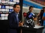 بركات: البدري يرغب في ضم رمضان صبحي للمنتخب.. ونتابع أداء 50 لاعبا