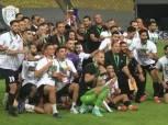 اتحاد الكرة يصرف مكافآت السوبر.. مليون جنيه لـ طلائع الجيش