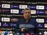 اتحاد الكرة يعتمد صعود دلفي لدوري القسم الثالث رسميا