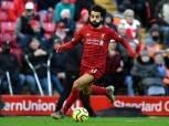 محمد صلاح يطير مع ليفربول إلى قطر استعدادا لمونديال الأندية