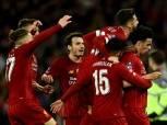 ليفربول يتخطى مانشستر يونايتد في الصفقات التجارية.. ثالث أغلى الصفقات