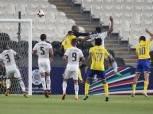 النصر السعودي يُطيح بـ «الجزيرة الإماراتي» من كأس زايد للأندية الأبطال