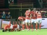 شوبير: الأهلي يستعيد 3 معارين في الموسم المقبل