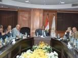 وزير الرياضة: مصر لديها من الإمكانيات التي تؤهلها لتنظيم أكبر البطولات الدولية