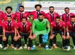نادي مصر يدخل معسكرا مغلقا لمدة 6 أيام قبل مواجهة الإنتاج الحربي