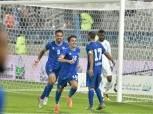 """""""خليجي 24"""".. الكويت يتطلع للتأهل أمام عمان.. والسعودية في لقاء التعويض ضد البحرين"""