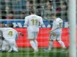 تشكيل ريال مدريد أمام أتليتك بلباو.. بنزيما يقود الهجوم