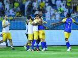 الدوري السعودي| ثلاثة أندية تُحارب من أجل البقاء.. والنصر يتحكم في مصير الباطن