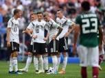 على رأسهم «ساني».. 23 لاعبا في قائمة ألمانيا لمواجهتي فرنسا وبيرو