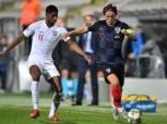بث مباشر مباراة المجر وكرواتيا في تصفيات أمم أوروبا