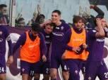 عودة الدوري الإيطالي مهددة.. فيورنتينا: اكتشاف 6 إصابات جديدة بكورونا
