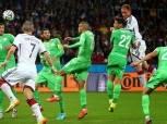 قبل المونديال.. الجزائر الأفضل عربياً بكأس العالم