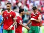 المغرب يبحث عن فوزه الأول بتصفيات أمم أفريقيا أمام مالاوي