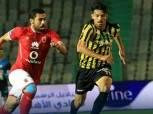 طاهر محمد طاهر يُفضل الأهلي عن الزمالك أو الاحتراف