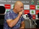 حسام حسن: المصري حقق إنجازاً كبيراً بتأهله لربع نهائي «الكونفدرالية»