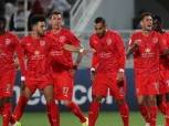 قرعة دوري أبطال آسيا تضع الدحيل في مواجهة الأهلي السعودي