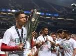 النشرة الأوروبية| البرتغال بطل أوروبا والريال تحت التهديد وانتقال تريزيجيه