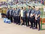 أجيري: سنلعب بطريقتين في اللقاء الواحد خلال مباريات أمم أفريقيا