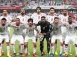 تعرف على مواجهات دور الـ 16 من كأس أمم آسيا