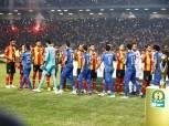 عصام الشوالي: الأهلي لن يرحم الترجي وخروجه الأمل الوحيد لحصد لقب دوري الأبطال