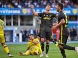 جوارديولا عن ريال مدريد: «من يخسر رونالدو فخسر 60 هدفاً»