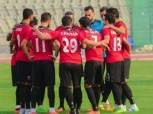 إف سي مصر يعبر وادي دجلة بهدف في اللحظات الأخيرة (فيديو)