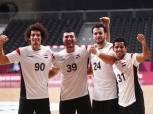 موعد مباراة منتخب مصر لكرة اليد المقبلة