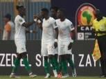 منتخب كوت ديفوار يلتهم ناميبيا برباعية ويتأهل لدور الـ16