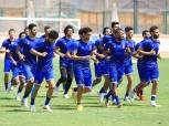 الأهلي يواجه فريق الشباب غدا بمدينة نصر
