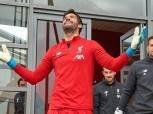هدف أليسون بيكر اليوم ينقذ ليفربول من التعادل أمام وست بروميتش «فيديو»