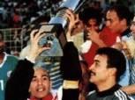 زي النهاردة| منتخب مصر يحقق اللقب الرابع في كأس الأمم الأفريقية