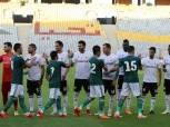 أزمة في مباراة «المصري والنجوم» بسبب «الجماهير»
