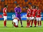 """مدير الكرة بالهلال: الأهلي """"كتاب مفتوح"""" لنا.. ونخشى التحكيم في القاهرة"""