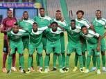 القطن الكاميروني.. دربهم «ديسابر» وفشل في نهائي أبطال أفريقيا والكونفدرالية