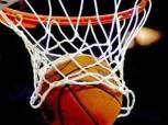خطأ في تطبيق اللائحة يطيح بالأهلي من وصافة دوري السلة للناشئين